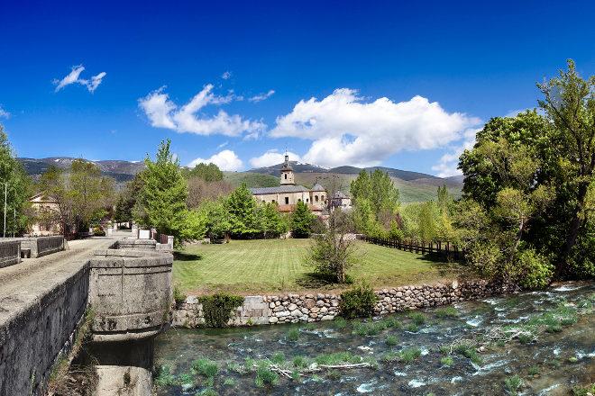 La Sierra Norte de Madrid acoge 10 conciertos gratuitos de música clásica