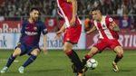 El Girona - Barça en Miami vuelve a peligrar