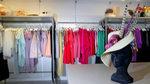 ¿Pueden cobrarte por probarte ropa dentro de una tienda?