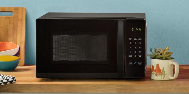 Amazon cuela a Alexa hasta en el microondas