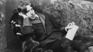"""'El retrato de Dorian Gray' ve finalmente la luz sin """"autocensura"""""""