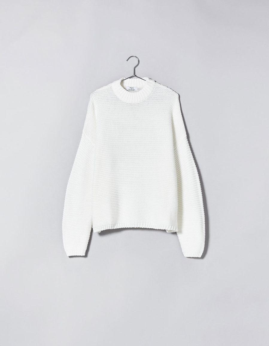 a8e6501ee Blanco y negro, la combinación más elegante de Cate Blanchett que ...