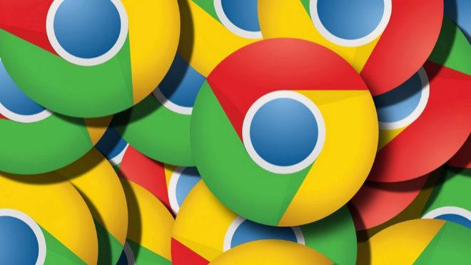 Los usuarios de Chrome se rebelan contra Google