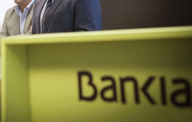 Bankia prevé duplicar su volumen de negocio con su servicio de asesoramiento digital