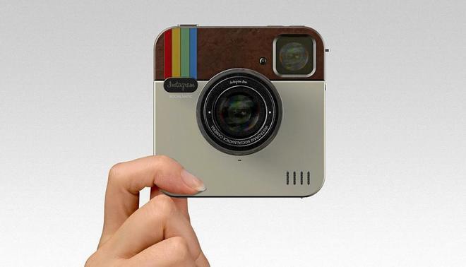 Los fundadores de Instagram abandonan la compañía