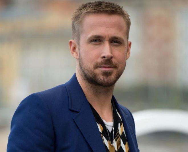 """Ryan Gosling: """"Mi madre es el auténtico héroe de mi vida"""""""
