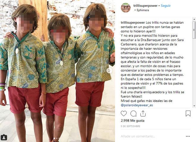 OT 2018  La vida secreta de Joe Pérez-Orive ed069ed1b1c