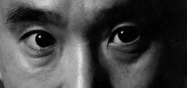 Murakami se reconcilia con la cultura tradicional de Japón en La muerte del comendador