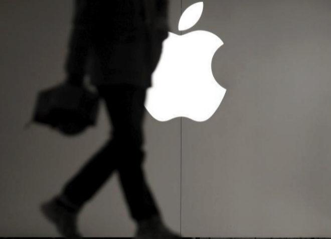 Apple no quiere sexo, violencia ni drogas en sus series