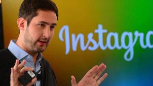 Instagram es el juguete roto de Zuckerberg