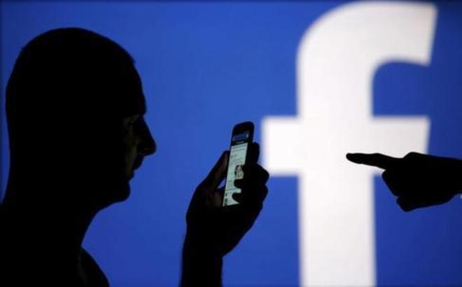 Facebook sufre un hackeo que ha permitido el acceso a más de  50 millones de cuentas