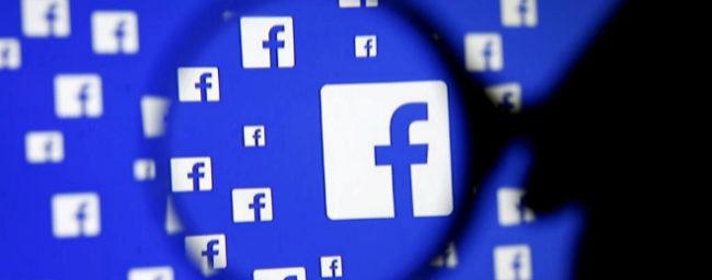 Facebook sufre el primer gran hackeo de su historia y deja expuestas 50 millones de cuentas