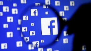 Facebook sufre el mayor hackeo de su historia