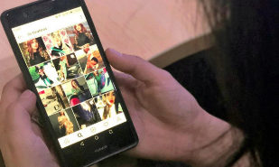 Facebook nombra a un nuevo jefe de Instagram tras irse sus fundadores