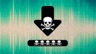 La piratería crece y es 'culpa' de Netflix y HBO