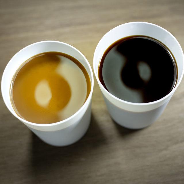 hipotiroidismo puedo aceptar cafe