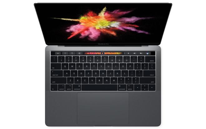 Apple inutilizará tu Mac si lo reparas en una tienda no oficial