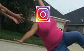 La caída de Instagram fue un drama internacional.