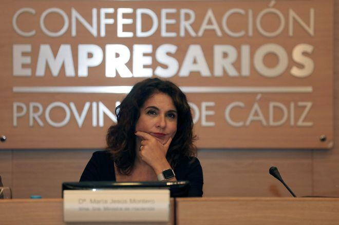 Hacienda tendrá que devolver 1.300 millones a un millón de madres por retenciones de IRPF