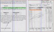 Las facturas de la ex ministra Carmen Montón en Valencia: lencería por 95 euros y dos tostadas