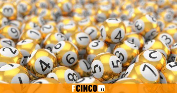 Es ésta la fórmula para ganar la lotería? | Comparte