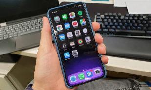 Dos semanas con el iPhone Xs Max, ¿merece la pena?