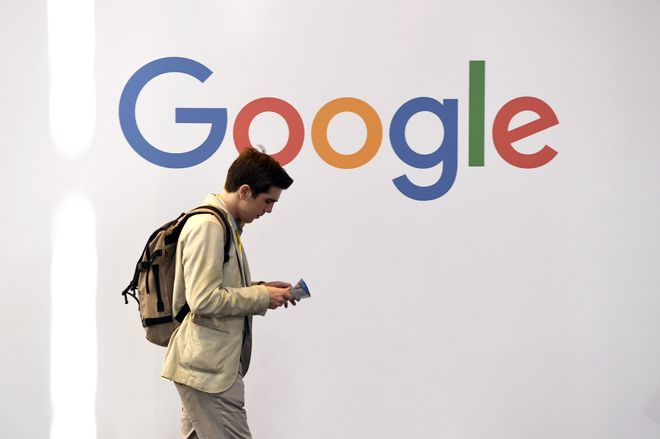 Google+ cierra tras ocultar un fallo que expuso los datos de 500.000 usuarios