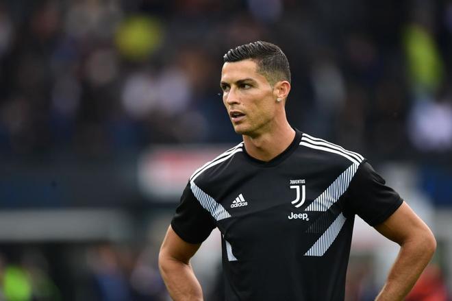 El Real Madrid niega que presionara a Cristiano Ronaldo en el caso de la supuesta violación