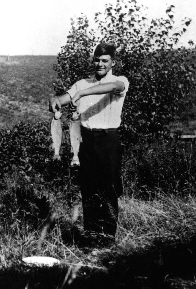 Ernest Hemingway: Hay que insinuar más que explicar