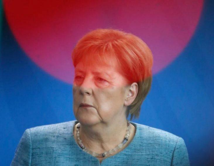 Baviera, ante un tsunami político