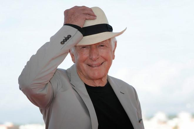 Peter Weir, el último gentleman del cine