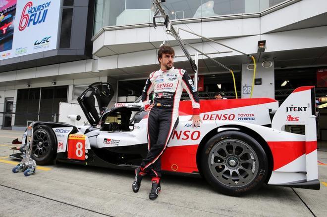 Circuito De Fernando Alonso : El museo y circuito de fernando alonso abre sus puertas
