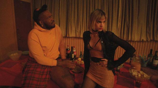 Climax, del director Gaspar Noé, mejor película del Festival de Sitges