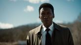 El actor Mahershala Ali protagoniza la tercera temporada de 'True...