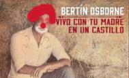 Bertín Osborne anuncia nuevo disco y Twitter lanza un huracán de memes