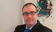 El abogado de Villarejo renuncia a continuar con su defensa