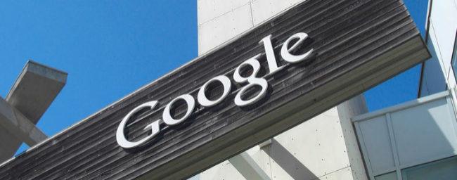 Así pagará Google la multa de Europa: cobrando a los fabricantes de teléfonos