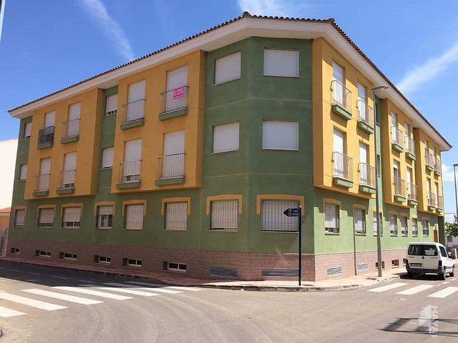 Haya real estate y bankia ponen a la venta inmuebles con descuentos hasta del 40 vivienda - Pisos de bankia en madrid ...