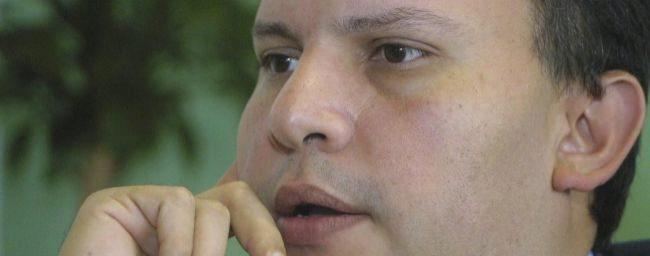 Nueva operación policial en Madrid contra venezolanos chavistas por blanqueo de capitales