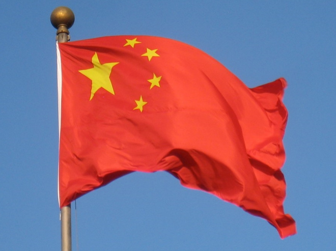 "Google considera ""importante explorar"" su proyecto en China pese a la censura"