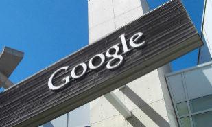Google pagará la multa impuesta por la UE con un 'impuesto revolucionario'
