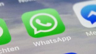 WhatsApp tendrá un 'modo vacaciones'