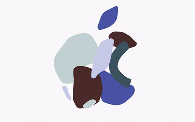 Apple presentará nuevos iPad Pro el 30 de octubre