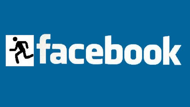 Los inversores de Facebook quieren echar a Mark Zuckerberg