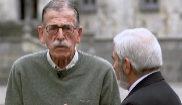 Uno de los fragmentos de los vídeos que el Gobierno vasco utiliza...
