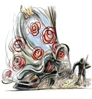 Ilustración: ULISES