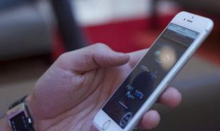 Samsung y Apple, condenadas por 'estropear' sus móviles con actualizaciones