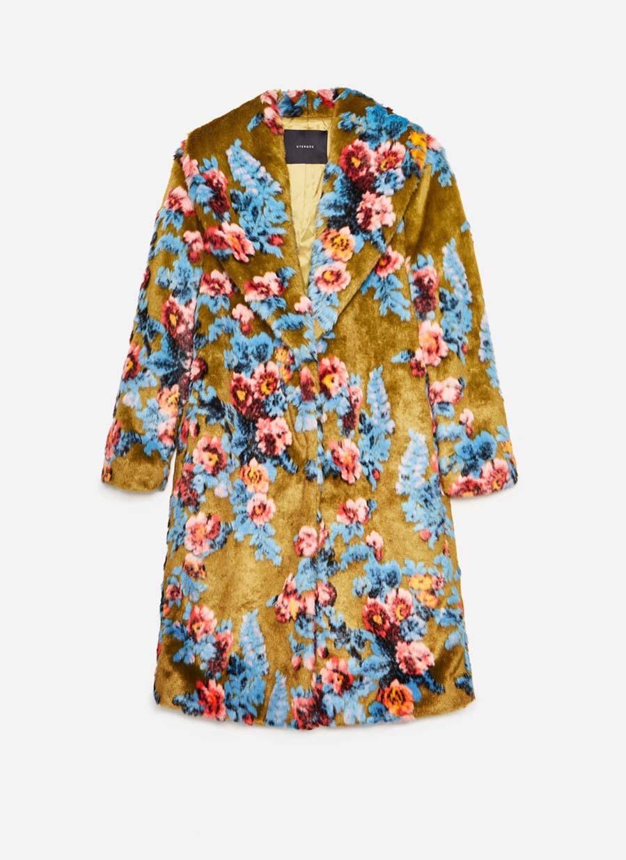 código promocional ad9bb 4198e BODAS: 20 chaquetas y abrigos para invitadas de invierno | Moda