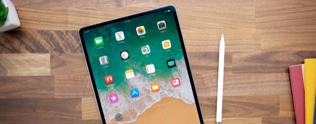 ¿Qué esperar del evento de Apple de mañana?