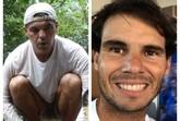 Frank Cuesta critica duramente a Rafa Nadal por su futura visita a un...